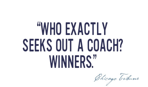 quote-coaches