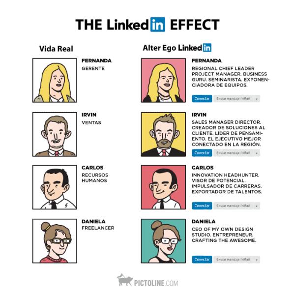 988-el-efecto-linkedin